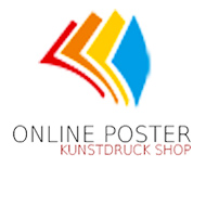 Onlineposter.de Photovisi Whitelabel Showcase